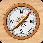 Smart Compass icon