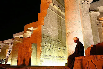 Photo: Day Tours in Luxor with All Tours Egypt