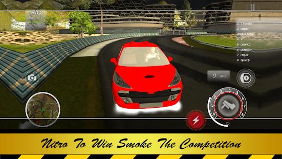 Download Car Racing Games For Mac