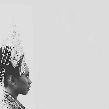 Fotógrafo de bodas Muhammad Farhan Osman (osman). Foto del 15.02.2014