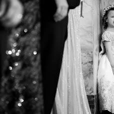 Wedding photographer Tauan Alencar (AlencarTauan). Photo of 12.12.2017