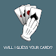 Download Card Trick For PC Windows and Mac