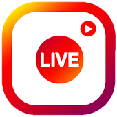 Free Instagram Live Guide