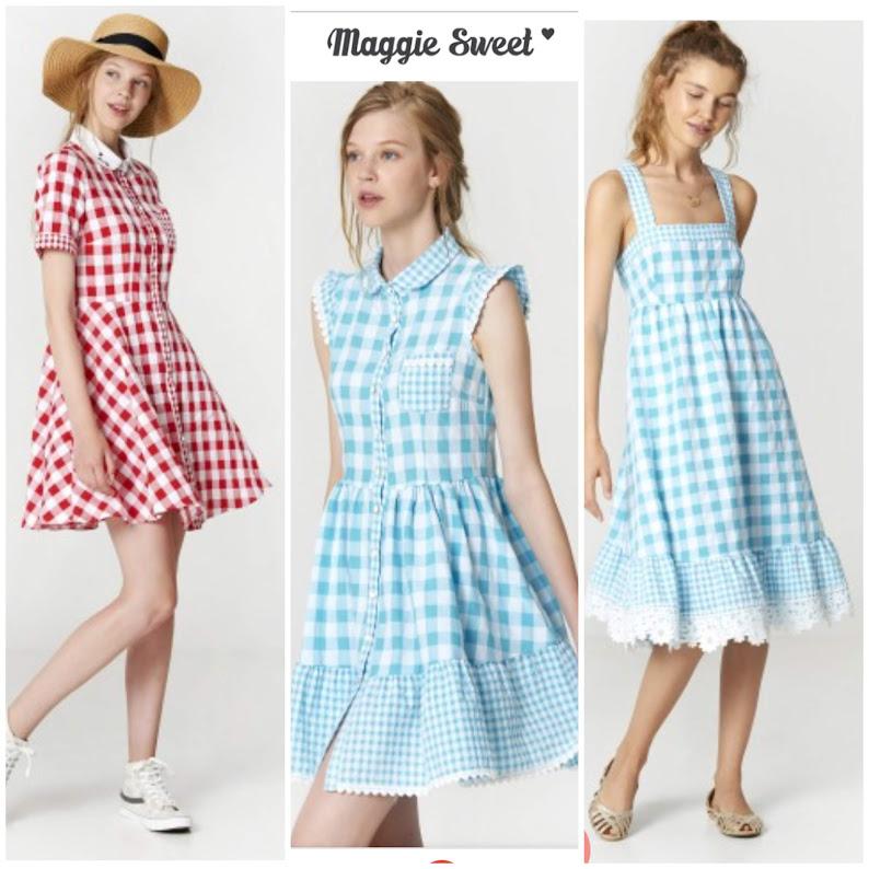 8-sorbos-de-inspiracion-maggiesweet-maggie-sweet-pantalones-moda-española-vestidos-cortos