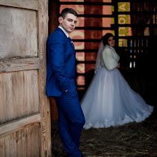 Wedding photographer Tatyana Pushkareva (TPushkareva). Photo of 13.05.2017