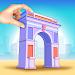 Empire Building 3D icon