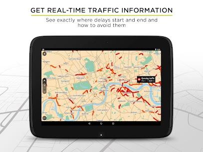 TomTom GPS Navigation [Latest] 9