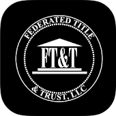 Federated Title & Trust LLC