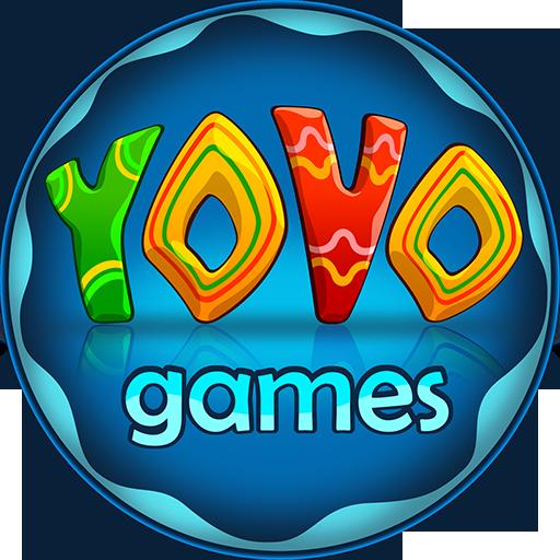 YovoGames avatar image
