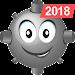 Minesweeper Classic (Mines) icon