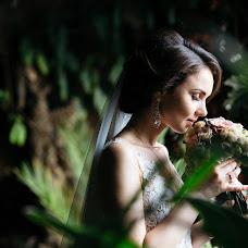 Wedding photographer Maksim Novikov (maximnovikov). Photo of 15.01.2017
