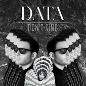 Don't Sing (feat. Benny Sings)