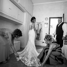 Wedding photographer Guido Canalella (GuidoCanalella). Photo of 14.08.2017