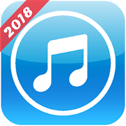 iMusic Player 2018 APK for Bluestacks
