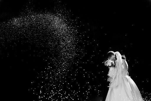 Wedding photographer Vinny Labella (labella). Photo of 01.09.2015