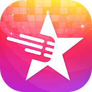 App Karaoke: Free to Sing and Star Maker APK for Kindle