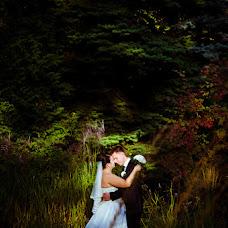 Wedding photographer Bruno Borilo (Bora). Photo of 22.02.2013