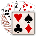 Solitaire Collection Lite icon