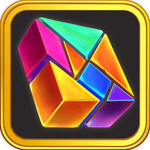Tangram Quest for PC and MAC