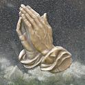 Doa Katholik icon