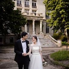 Wedding photographer Stefan Marin (stefanmarin). Photo of 15.05.2016