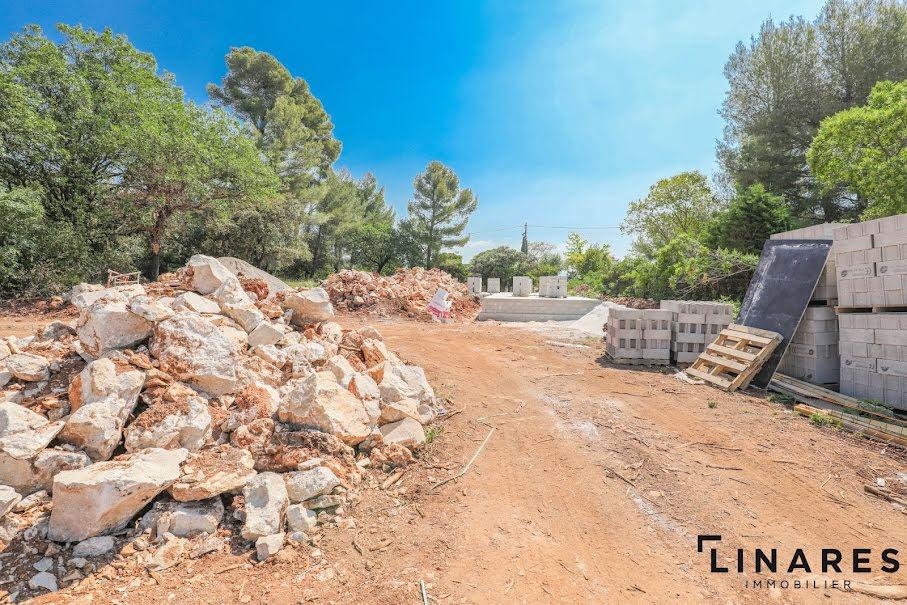 Vente villa 5 pièces 170 m² à Marseille 12ème (13012), 1 240 000 €