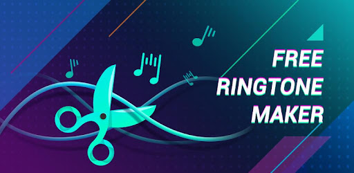 Free Ringtone Maker-Easy Mp3 Cutter for PC