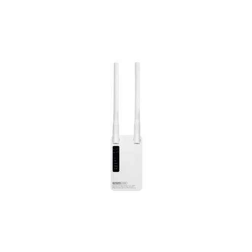 Thiết bị mạng/Router ToToLink EX1200M