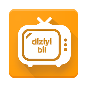 Diziyi Bil for PC and MAC