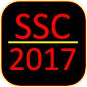 SSC CGL 2017 EXAM PREPARATION