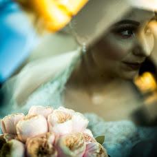 Wedding photographer Angel Velázquez (AngelVA). Photo of 18.04.2018
