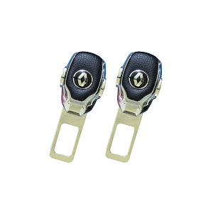 Adaptor pentru centura falsa de siguranta - set 2 bucati, diverse modele