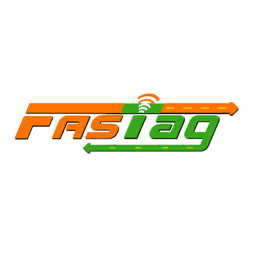Image result for fastag
