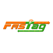 My FASTag