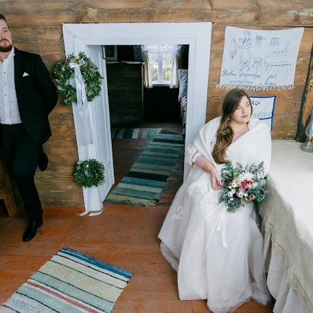 Wedding photographer Maciej Safaryn (MaciejSafaryn). Photo of 05.11.2017