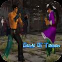 Guide For Tekken  3 icon
