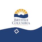 BC COVID-19 Support icon