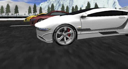 賽車遊戲必備免費app推薦|疯狂赛车 - 临演进線上免付費app下載|3C達人阿輝的APP