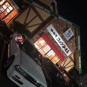 セドリック Y31のカスタム事例画像 古木篤人さんの2021年02月04日00:46の投稿