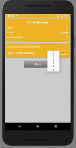 Property & Casualty Insurance Exam Quiz App Download For Android 4
