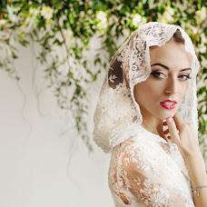 Wedding photographer Yuliya Skaya (YliyaIvanova). Photo of 07.10.2015