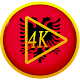 Download MX Video player Albania 4K For PC Windows and Mac