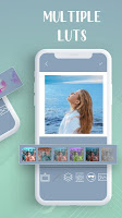 Photo Lab - Pixlr Editor- Toolwiz Photos & Art