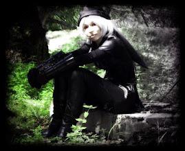 Photo: Dark Link