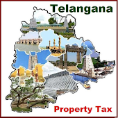 Online TS Property Services