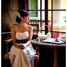 Wedding photographer Juan Arboleda (arboleda). Photo of 09.08.2015