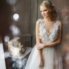 Wedding photographer Yuliya Brys (bryss). Photo of 09.12.2017