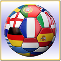 Soccer Betting Tips icon