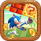 Epic Sonic Adventure file APK for Gaming PC/PS3/PS4 Smart TV