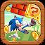 Epic Sonic Adventure
